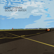 Sound Of Water - Deluxe Edition (2CD)