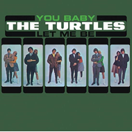 You Baby - Deluxe Edition (2CD)