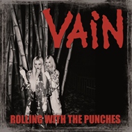Rolling With The Punches (CD)