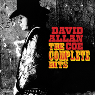 The Complete Hits (2CD)