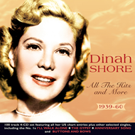 All The Hits And More 1939-60 (4CD)
