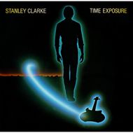 Time Exposure (CD)