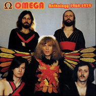 Anthology 1968-1979 (2CD)