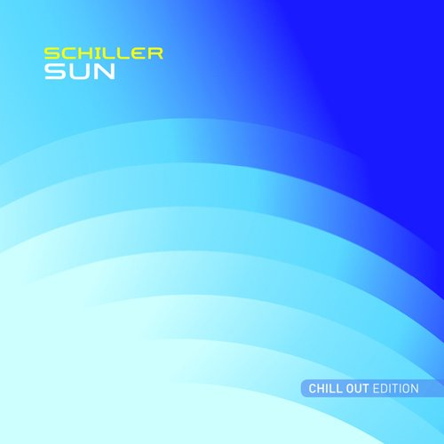 Sun (Chill Out Edition) (CD)