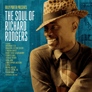 Billy Porter Presents: The Soul Of Richard Rodgers (CD)