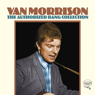 The Authorized Bang Collection (3CD)