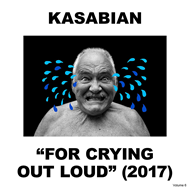 For Crying Out Loud - Deluxe Edition (2CD)