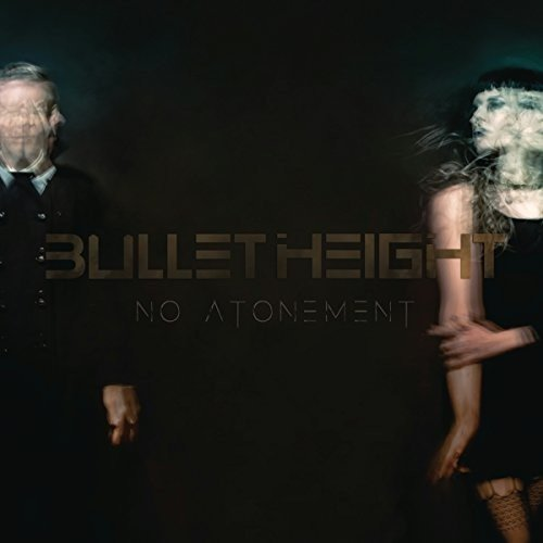 No Atonement (CD)