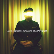 Cheating The Polygraph (CD)