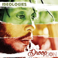 Produktbilde for Ideologies (CD)
