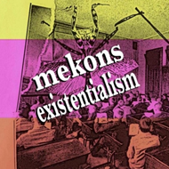 Existentialism (CD)