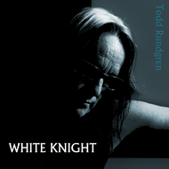 White Knight (CD)