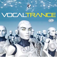 Vocal Trance (2CD)