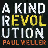 A Kind Revolution - Deluxe Edition (3CD)