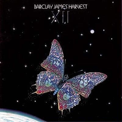 XII - Deluxe Remastered & Expanded Edition (2CD + DVD-A)
