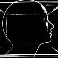 Slowdive (CD)