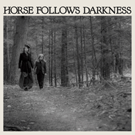 Horse Follows Darkness (CD)