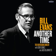 Another Time - The Hilversum Concert (CD)