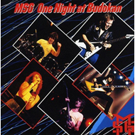 One Night At Budokan (2CD)