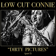Dirty Pictures (Part 1) (CD)
