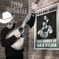 Play On More: The Songs Of Ian & Sylvia (CD)