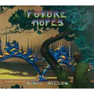 Future Hopes (CD)
