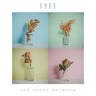 The Space Between (CD)