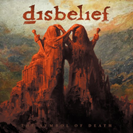 The Symbol Of Death (CD)