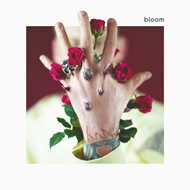 Bloom (CD)