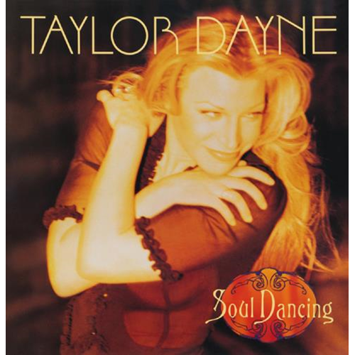 Soul Dancing: Deluxe Edition (2CD)