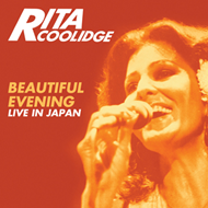 Beautiful Evening - Live In Japan (CD)