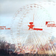 Distance & Clime (CD)