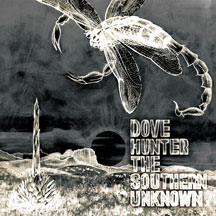 Southern Unknown (CD)