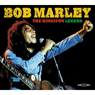Kingston Legend (5CD)