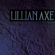 Produktbilde for Lillian Axe (CD)