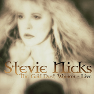 Produktbilde for Gold Dust Woamn - Live (1994) (CD)