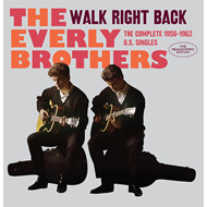 Walk Right Back. The Complete 1956-1962 (2CD)