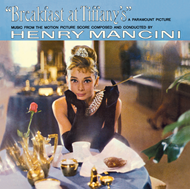 Breakfast At Tiffany's + 11 Bonus Tracks (CD)