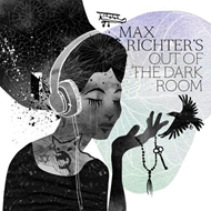 Produktbilde for Richter: Out Of The Dark Room (2CD)