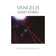 Short Stories (Remastered) (CD)