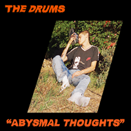 Abysmal Thoughts (CD)