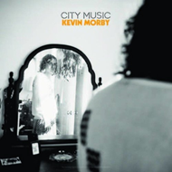 City Music (CD)