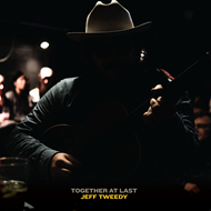 Together At Last (CD)