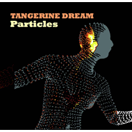 Produktbilde for Particles (2CD)