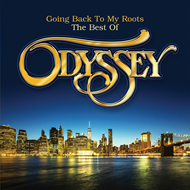 Going Back To My Roots - The Best Of (2CD)
