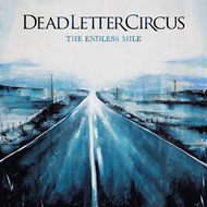 The Endless Mile (CD)