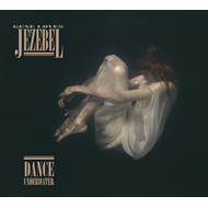 Dance Underwater (CD)