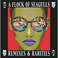 Remixes & Rarities - Deluxe Edition (2CD)