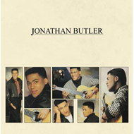 Jonathan Butler - Deluxe Edition (2CD)