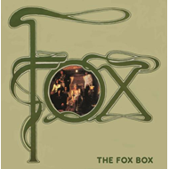 Fox Box (4CD)